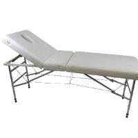 bessie-beauty-massage-bed-jpg