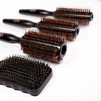 evy-schima-25mm-round-brushes-jpg