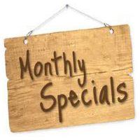 monthly-wood-specials-1-jpg
