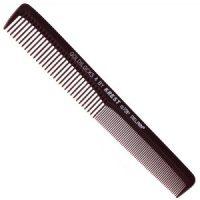 no-4-hair-cutting-comb-jpg