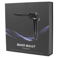silver-bullet-easycurl-curling-irons_2-jpg