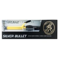 silver_bullet_gold_ceramic_25mm_curling_iron_box_copy-jpg