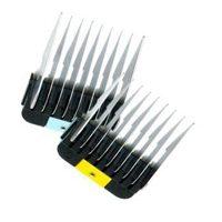 wahl-combs-jpg