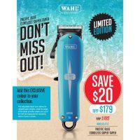 wahl-cordless-super-taper-pacific-blue-jpg