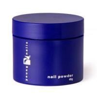 acrylic-speed-powder-natural-45g-special-1345869092-jpg