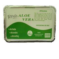 aloe-vera-hothard-clear-wax-1-litre-c-1366551639-jpg