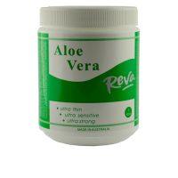 aloe-vera-strip-clear-wax-1-litre-code-r-1366557793-jpg