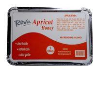 apricot-honey-hothard-clear-wax-1-litre-c-1366552083-jpg