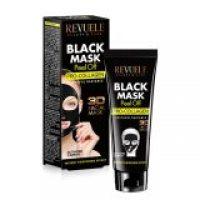 black-mask-jpg