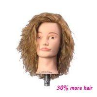 cher-mannequin-blonde-140148-1353919437-jpg