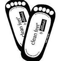 clean-feet-foam-jpg