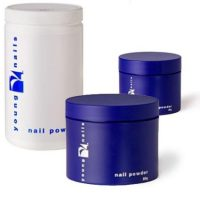 cover-powders-1345895455-jpg
