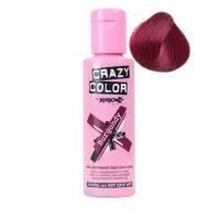crazy-color-burgundy-125ml-code-cc61-1366869876-jpg