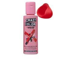 crazy-colour-fire-red-125ml-code-cc56-1366872732-jpg
