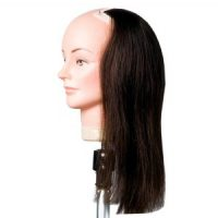 deluxe-left-side-profile-140413-1353920396-jpg