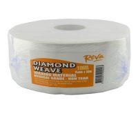 diamond-weave-roll-70mm-x-100m-code-1366605519-jpg