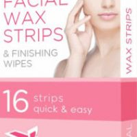 facial-wax-strips-jpg