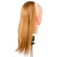 female-vertical-strip-140400-1353922650-jpg