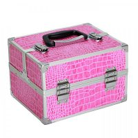 fox-tool-case-pink-closed-jpg