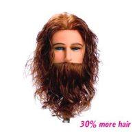 george-mannequin-140207-1353922758-jpg