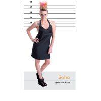 glide-soho-apron-1371987550-jpg