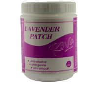 lavender-patch-creamy-strip-wax-1-litre-c-1366558190-jpg