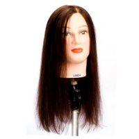 linda-slip-on-140002-1353923442-jpg