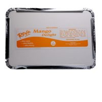mango-delight-hothard-clear-wax-1-litre-c-1366552460-jpg