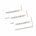 moroccan-tan-appointment-cards-100-pack-1349051845-png