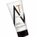 moroccan-tan-instant-tanning-lotion-1353908393-1-png