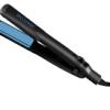 nano_ceramic_oncepass_straightening_iron_1_5-1353889473-png
