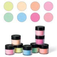neon-kit-1346047017-jpg