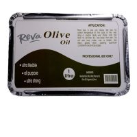olive-oil-hothard-clear-wax-1-litre-code-1366551218-jpg