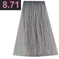 silky-coloration-cream-irise-series-100ml-1355736500-jpg