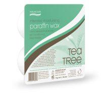 tea-tree-bliss-wax-1kg-code-9050291-1366544434-jpg