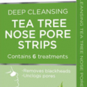 tea-tree-nose-strips-png