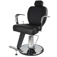 titan-reclining-brow-styling-chair-jpg