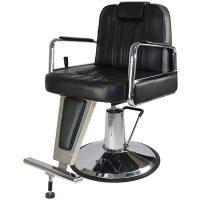viking-reclining-brow-styling-chair-jpg