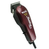 wahl-balding-clipper-1353716128-jpg