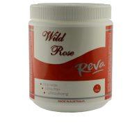 wild-rose-creamy-strip-wax-1-litre-code-1366559397-jpg