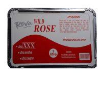 wild-rose-hothard-creamy-wax-1-litre-1366549857-jpg