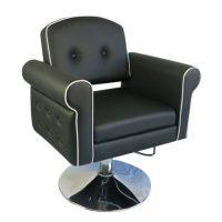 windsor-hairdressing-chair-510x510-jpg