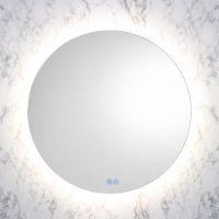 zain-mirror-bright-light-jpg