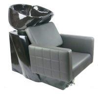 april-shampoo-unit-1-510x510-jpg