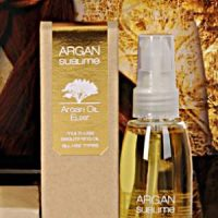 argan-sublime-jpg