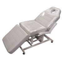 claudette-beauty-massage-bed-1-jpg