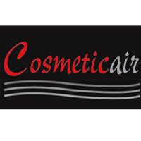 cosmeticair-logo-jpg