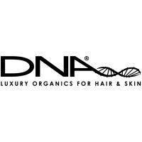 dna-luxury-organics-for-hair-and-skin-1-jpg