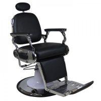 detroit-barber-chair-black-jpg
