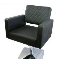 diamond-chair-510x641-jpg
